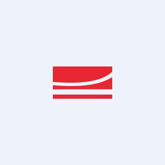 WMF Wasserkaraffe Basic 1 l Kupfer