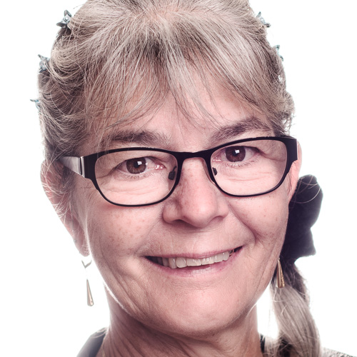 Monika Vano, muff haushalt Winterthur